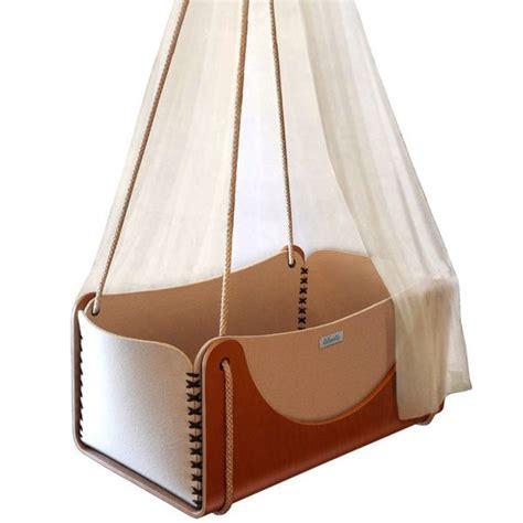 culle di legno per neonati culle in legno lettini in legno per bambini e neonati