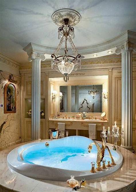 hotel luxe dans la chambre davaus hotel luxe belgique chambre avec
