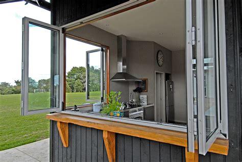 quality bifold windows  window styles  fairview