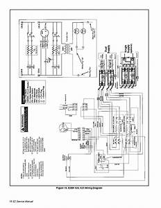 Diagram  Electric Furnace Sequencer Wiring Diagram Free