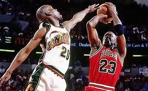 This is what pushed Jordan, Bulls to set NBA record 72 wins