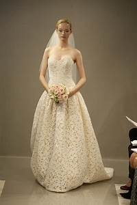 theia white collection wedding dress fall 2013 bridal gown With theia wedding dress