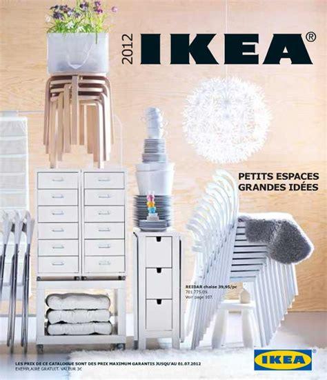 ikea cuisine en ligne catalogue ikea 2012 en ligne