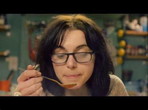 heinz soup tv advert featuring cream  tomato  fiery