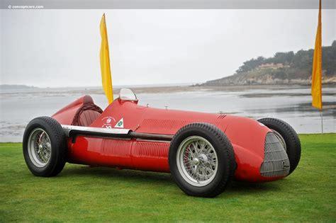 Alfa Romeo 158 by 1938 Alfa Romeo Tipo 158 Alfetta Image