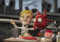 Kitchen Nightmares Bugs by Reviews October 2011