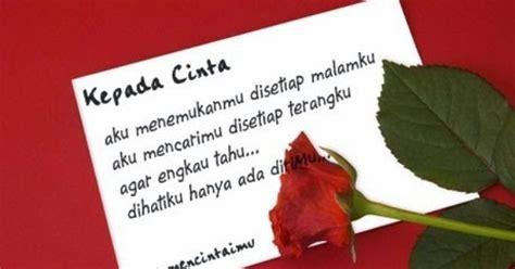 Contoh Surat Cinta Lucu by Contoh Surat Cinta Lucu Untuk Ospek Cara Ku Mu