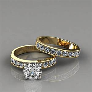 beautiful engagement rings tags set wedding ring best With wedding ring sets for her under 1000