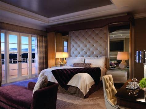 modern luxury interior design luxury modern bedroom interior design inspiration 4 home Modern Luxury Interior Design