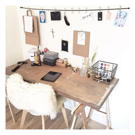 le bureau evry inspiration des moodboards pour le bureau cocon de décoration le