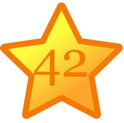 geburtstagswünsche für den mann geburtstagsw 252 nsche zum 42 geburtstag f252r nikitaaprilclasy web