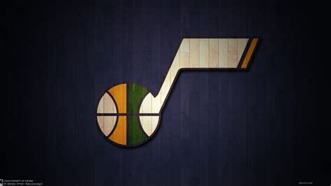 Jazz Hd Picture by Utah Jazz Wallpapers Hd Pictures