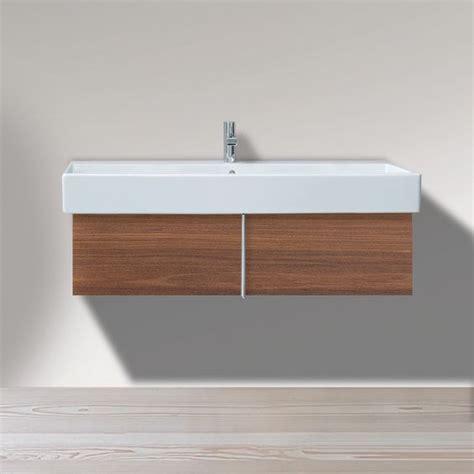duravit vero sink wall mounted bath vanities faucets and vanity units on