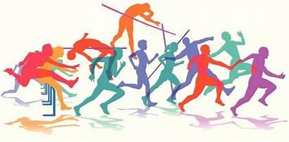 Leichtathletik Ist Bolt Ein Ueberhaupt Usain Grosser