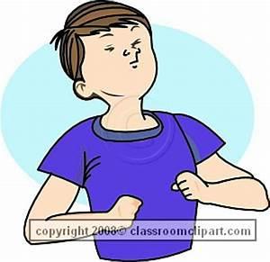 Kids Clipart- 1-02-08_1b - Classroom Clipart