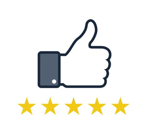 Big Boyz Garage Facebook Reviews