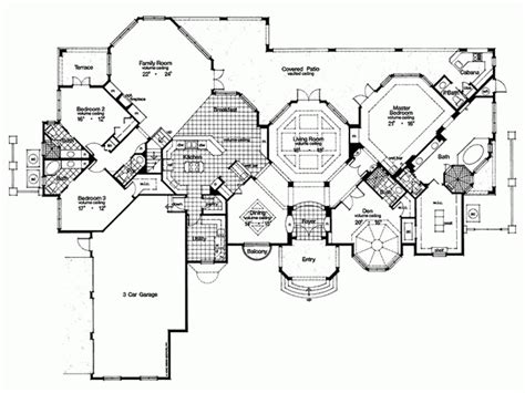 interesting floor plans pin by beth townsend on interesting floor plans pinterest