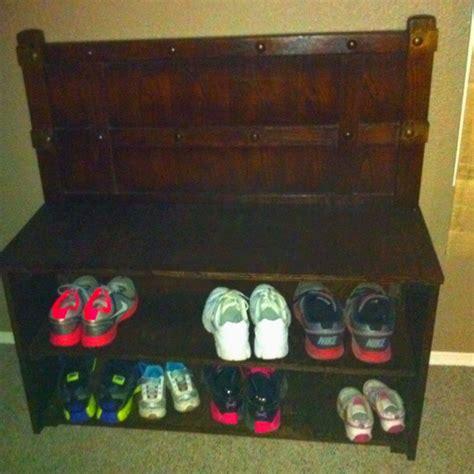 front door shoe organizer shoe rack for front door organization 3660
