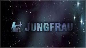 Horoskop Jungfrau Frau : sternzeichen jungfrau aktuelle horoskope kostenlos ~ A.2002-acura-tl-radio.info Haus und Dekorationen