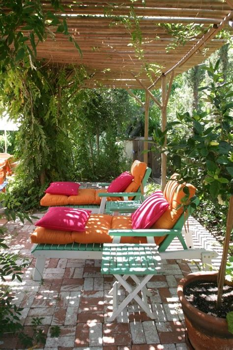 top 10 outdoor reading corner diy a living