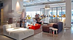10, Best, Furniture, Design, And, Decoration, Stores, In, Miami
