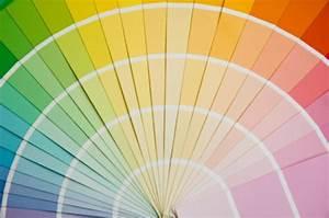 Farben Feng Shui : die f nf feng shui elemente und deren farben ~ Markanthonyermac.com Haus und Dekorationen