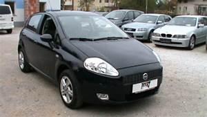 Assurance Fiat Grande Punto : 2008 fiat grande punto actual full review start up engine and in depth tour youtube ~ Gottalentnigeria.com Avis de Voitures