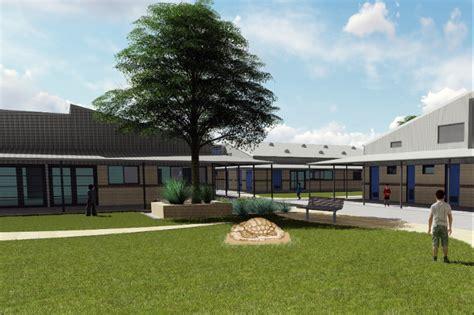 school overview alkimos beach primary school