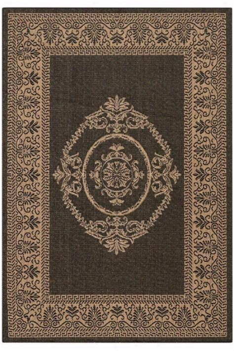 mesa ii area rug 8 x11 brown rugs catalog