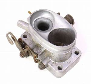 Throttle Body 73