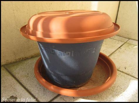 composteur de cuisine ecovi composteur appartement