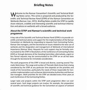 bill of sale template for business briefing note template 7 download documents in pdf psd