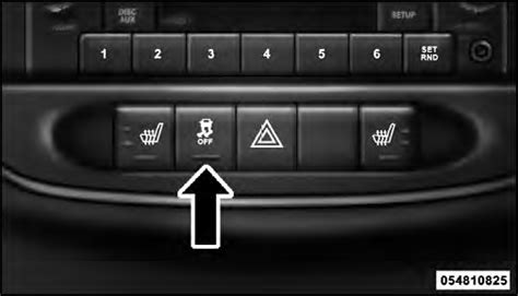 electronic stability control 1998 toyota avalon parental controls electronic stability control esc electronic brake control system starting and operating
