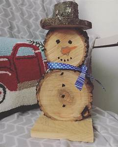 43, Rustic, Inexpensive, And, Creative, Diy, Wood, Log, Decoration, Ideas