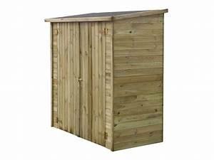 Abri Jardin En Bois : abri jardin bois adossable lipki x x 1 85576 85578 ~ Dailycaller-alerts.com Idées de Décoration