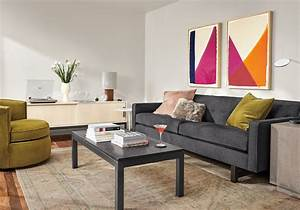 Decorating, Ideas, For, A, Small, Living, Room