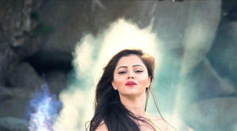 Pin by Sushma Chaudhary on Rubina Dilaik   Superhero ...