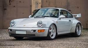Porsche Carrera Gt Occasion : porsche 911 type 964 occasion 1989 1994 avis prix fiabilit auto moto magazine auto et ~ Gottalentnigeria.com Avis de Voitures