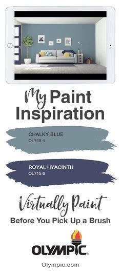 best digital paint color tools by olympic paints images in 2017 colors color combos