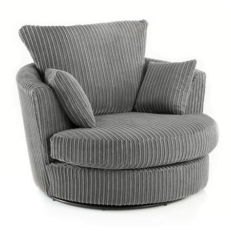 Swivel Cuddle Chair Next by Swivel Sofa Chairs Www Energywarden Net
