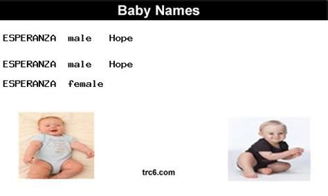 definition of esperanza esperanza name meaning origin baby name esperanza meaning