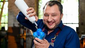 Sebastian Lege Restaurant : zdfzeit die tricks der lebensmittelindustrie zdfmediathek ~ Watch28wear.com Haus und Dekorationen