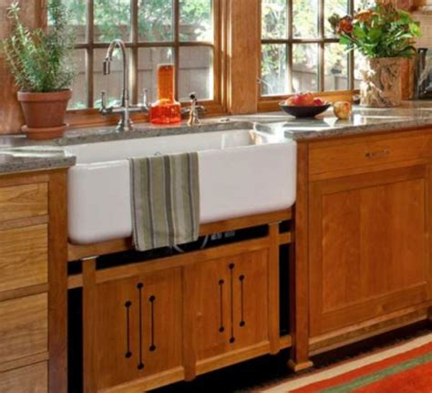 prairie style kitchen cabinets cabinets period revival arts crafts homes and the 4383