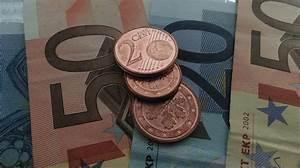 Gehalt Berechnen 2015 : disponic liefert die erste lohnschnittstelle f r datev lohn und gehalt aus disponic blog ~ Themetempest.com Abrechnung