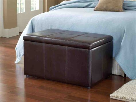Bedroom Bench With Storage Ikea by Bedroom Storage Bench Ikea Home Furniture Design