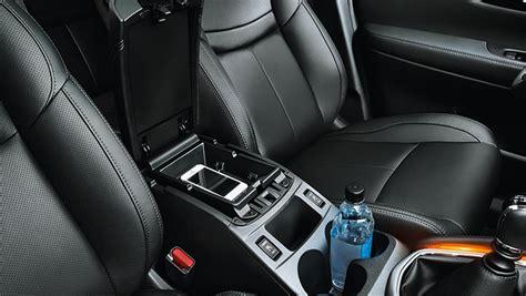 nissan qashqai interior 2017 user manual qashqai 2017 2018 cars reviews