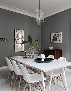 23 decorating with grey walls living room light wood for Living room furniture to match grey walls