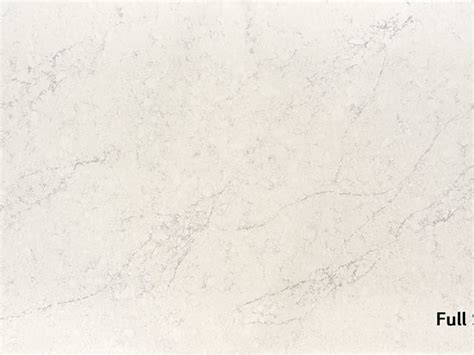 quartz archives page    crs marble  granite