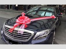 Luxury Car Rental Malaysia Providing Car Renting Services