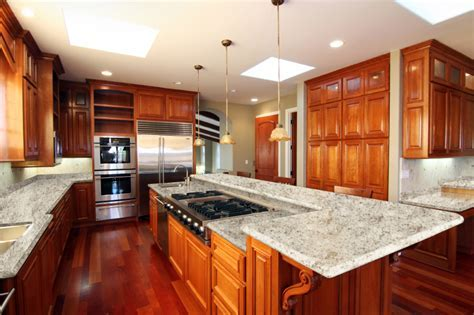 Do Quartz Counters Need Sealing?   Architectural Stone Works